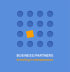 business partners property fund